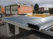 renovation_charpente_2